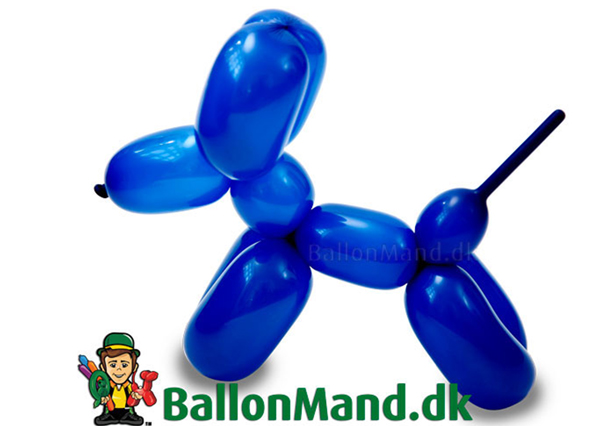 Ballonhund